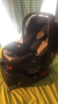 baby car seat Sterling, 20164