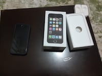Alan gri iphone 5s Maltepe, 34852