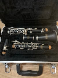 Clarinet for sale