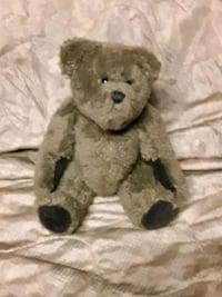 The Boyds Bear Archive Collection #1364 Rosamond, 93560