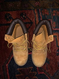 Timberland classic boots SF