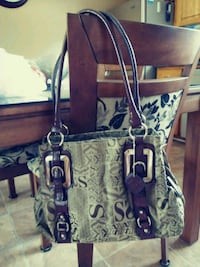 Beautiful Purse For Sale Pick Up Only Gatineau, J9J 2J2