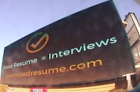 Resume writing Centerville