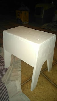 Kids step stool Oro Station, L0L 2E0