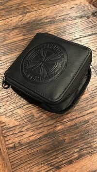 Independent Truck Company Wallet