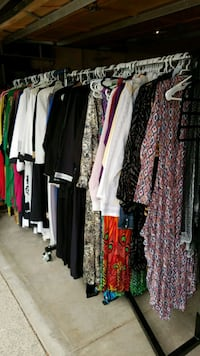Boutique Garage Sale Calgary, T3H 2W1