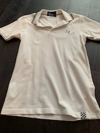 Rare Fred perry shirt Vancouver, V5T 2T6
