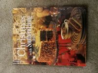 Cook book for sale Catonsville, 21228