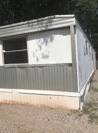 Mobile home for sale 1119 mi