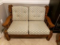 Baby items, furniture, household items  Stafford, 22554