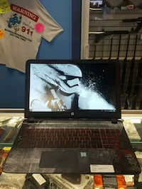 HP Star Wars Laptop Palm Bay, 32905