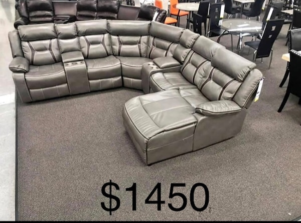 Surprising 50 Down Payment New Home Theater Sectional Couch Ibusinesslaw Wood Chair Design Ideas Ibusinesslaworg