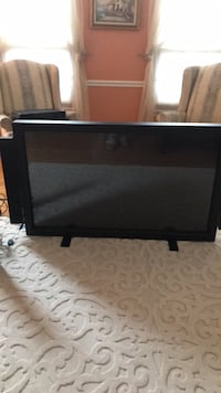 Television/ NEC LCD5220 LCD  monitor Mount Airy, 21771