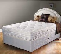 New Mattress Sets only $40 Down  Columbia, 29209