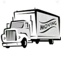 Local moving Springfield