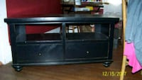 TV Stand Mobile, 36606