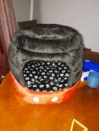 Never used Cat bed Niagara Falls, L2E 5W4