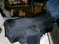 New biker bag. For on motor cycle Hagerstown