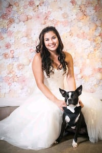 Professional Photographic Services - Affordable Vancouver
