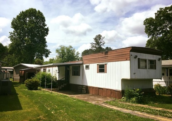 Mobile Home Owner Financing In Chattanooga Letgo