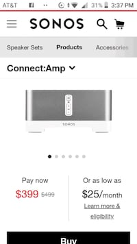 white and gray Samsung front-load clothes dryer screenshot Brentwood, 37027