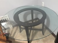 Dinning Table Morristown, 07960