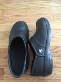 Crocs Non Slippery Shoes North Andover, 01845