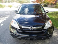 2009 Honda CR-V  Capitol Heights, 20743