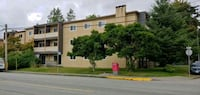 APT For Rent 1BR 1BA Maple Ridge
