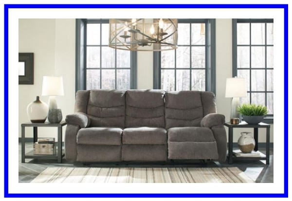 Stupendous Sofa Chaise Recliner Loveseat Sectional Ashley Furniture Chair Power Gmtry Best Dining Table And Chair Ideas Images Gmtryco