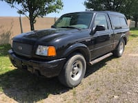 Ford - Expedition - 2003 Uniontown, 15401