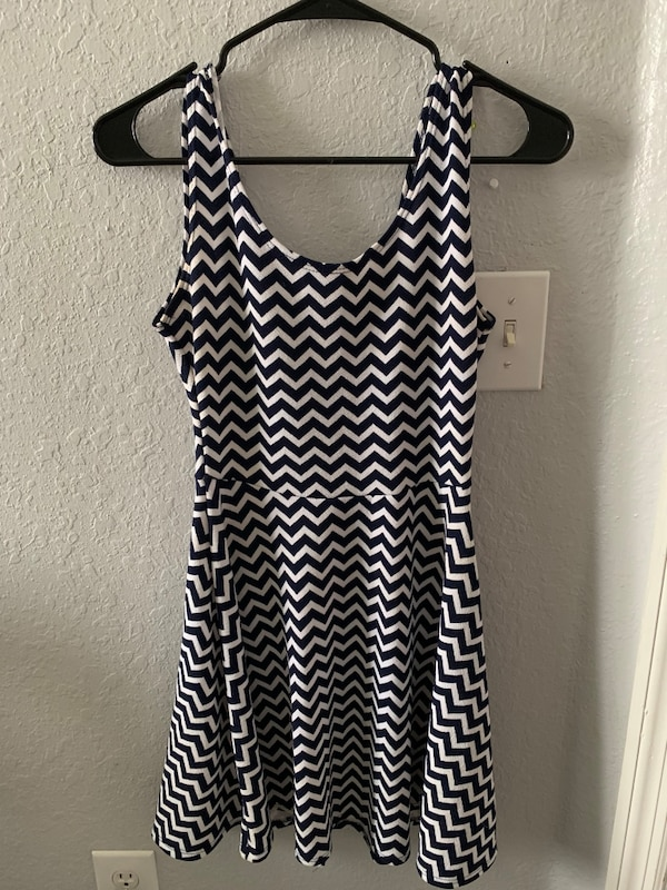 1ab8ddac732 Used dress (Small size) for sale in Tampa - letgo