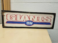 NY Giants West Haven, 06516