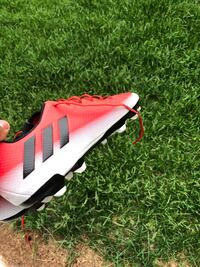 Lionel Messi 16.3 FG Outdoor Soccer Cleats
