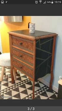 Commode ancienne  Tourcoing, 59200
