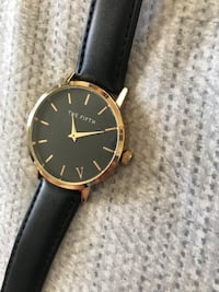 Women's Watch London, N6J 3R6