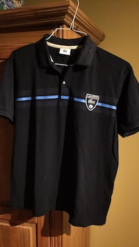 Lacoste size large polo Gatineau, J8T 5N7
