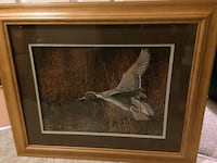 Photo or art work (painting) frame