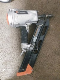Paslode 30 Degree Framing Nailer Bladensburg