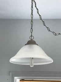 3 Lighting Fixtures Available Halton Hills, L7G 4S5