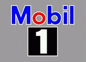 Mobil FULL Synthetic Oil Change 59.99 up to 5qt