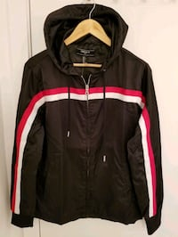 Forever 21 Men's Jacket in size small Montréal, H4N 0B5