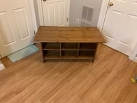 Tv stand, Coffee table Ashburn, 20147