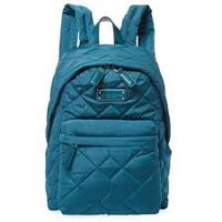 New with Tag Marc Jacobs backpack Vancouver, V6B 2R7