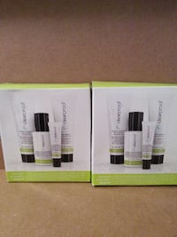 Mary Kay clear proof  Des Moines