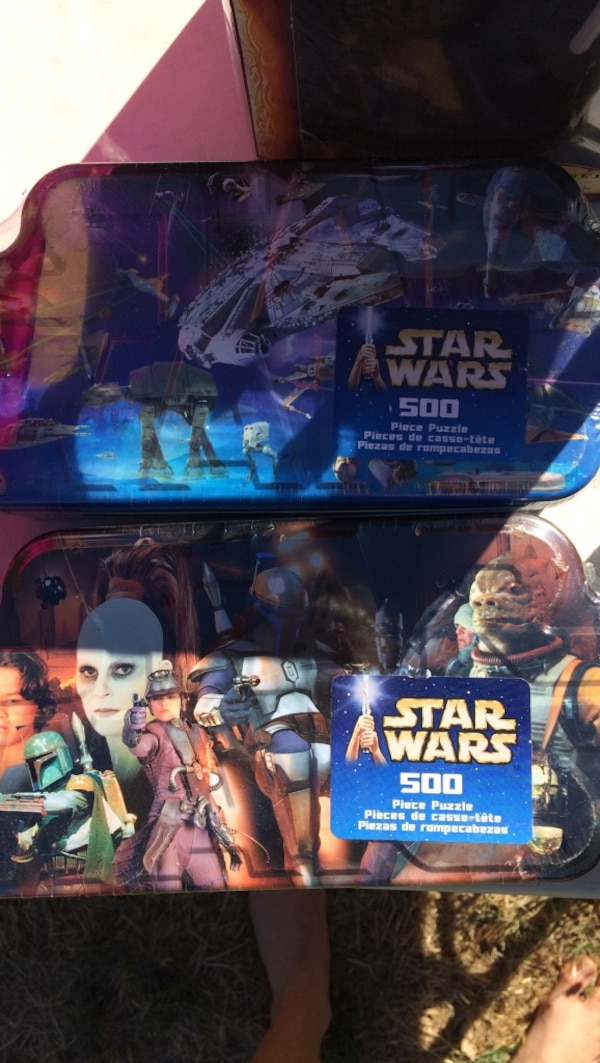 Star Wars Episode 1 action figure 44f1a976-720a-4c94-86aa-53fc5a265b4a