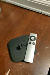 Apple Tv Thousand Oaks, 91320