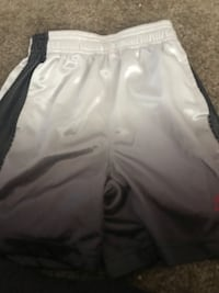 And1 shorts Fullerton, 92833