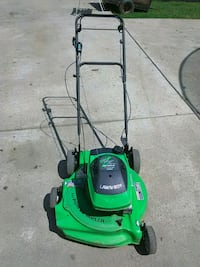Lawnboy lawnmower call2742311 for info Independence, 64053