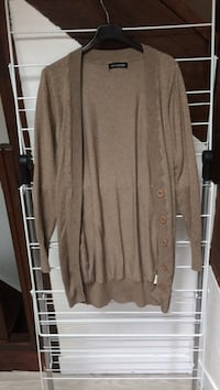 cardigan marron La Ferté-Gaucher, 77320